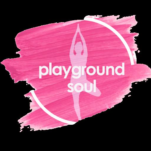512 Logo_Backround free