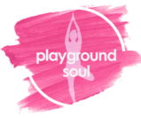 Playgroundsoul – Love is the answer